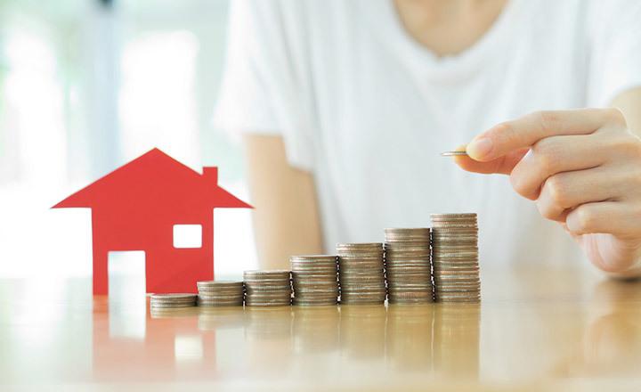 mua nhà,tư vấn mua nhà