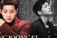 """Song Joong Ki và câu chuyện """"sống xa Song Hye Kyo chẳng dễ dàng"""": Sụt cân xuống sắc, tâm trạng ủ dột, tránh né truyền thông"""