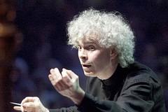 Dàn giao hưởng London mang nhạc cụ 200 tuổi tới chơi ở Hồ Gươm
