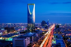 Saudi Arabia, Vietnam enhance trade exchange
