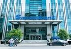 VN banks boost sales of mortgaged assets to resolve bad debts
