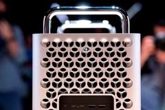 Apple sẽ sản xuất Mac Pro mới ở Texas để tránh thuế quan