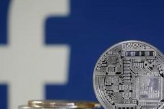 IBM muốn tham gia dự án phát triển tiền điện tử của Facebook