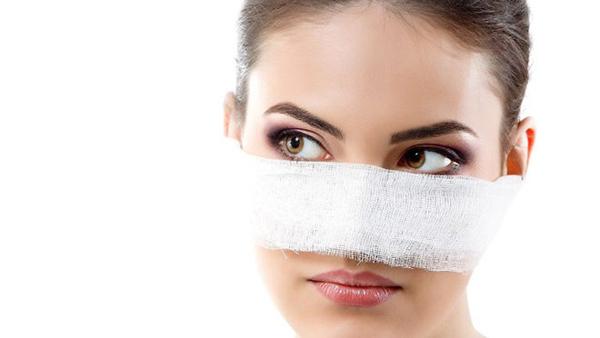 Nguy cơ tiềm ẩn sau những cách phẫu thuật nâng mũi đắt đỏ