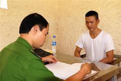 Ha Tinh busts multi-million USD gambling ring