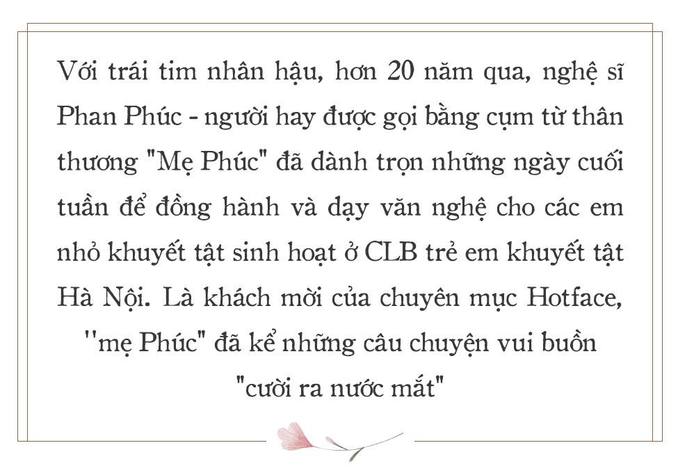 Phan Phúc