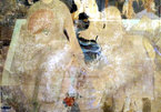 Sotheby's pulls Vietnamese paintings from upcoming auction