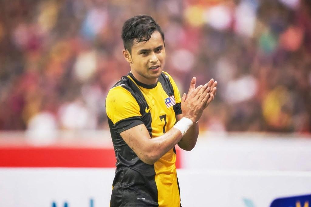Malaysia gọi hảo thủ, lộ kế hoạch đấu tuyển Việt Nam