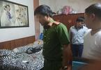 Phá đường dây đánh bạc ngàn tỷ 'vươn vòi' khắp Việt Nam