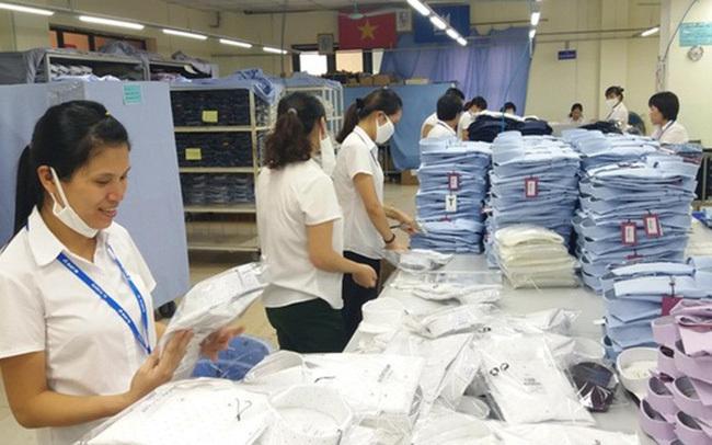 Amended labor code draft could weaken Vietnam's competitiveness: economists
