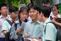 VN enterprises, schools prepare to train more laborers