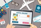 Online hotel booking in Vietnam a hot market