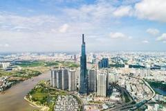 Will VN real estate firms issue international bonds?