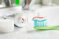 Lý do nhiều khách sạn cao cấp không có kem và bàn chải đánh răng