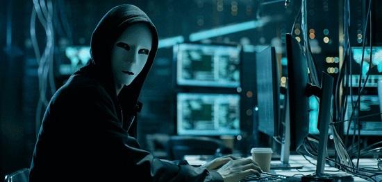 Hacker Nga thừa nhận thá»±c hiá»n vụ hack lá»n nhất trong lá»ch sá» ngân hàng Má»¹