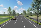 First contractors of North-South expressway project announced