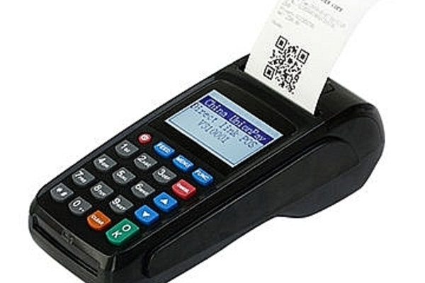 South Korean business pours $700 million into POS system of Vietnam