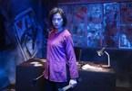 """""""Hai Phuong"""" to represent Vietnam at Oscars 2020"""