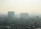 Meteorologists debate cause of fog in HCM City