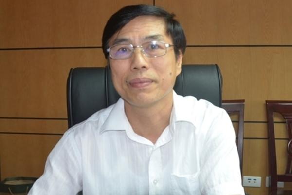 Where next for renewable energy in Vietnam?