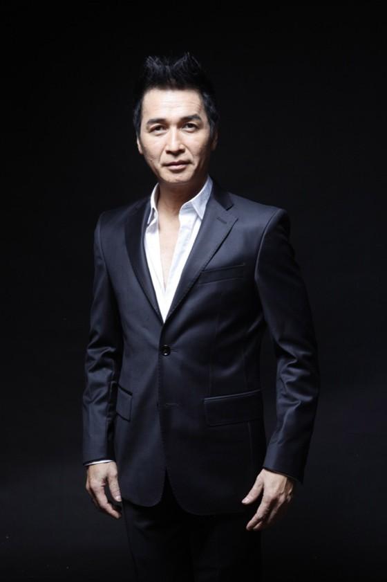 Kim Tử Long,Đan Trường,Đông Nhi,Orange,Hà Anh,Phương Oanh