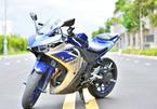 Đề xuất cấm xe máy lưu thông trên toàn quốc ở Malaysia