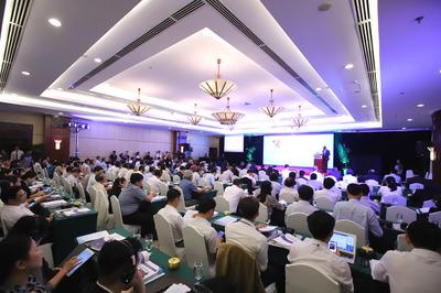TP.HCM tổ chức Hội thảo quốc tế về Trí tuệ nhân tạo