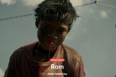 Phim do Trần Anh Hùng sản xuất bị thổi còi vì phạm luật