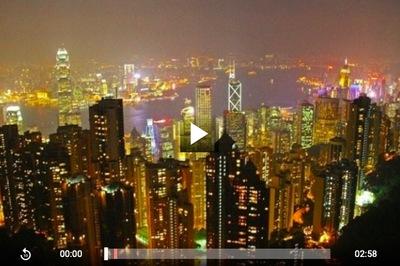 Vì sao giới siêu giàu đổ về các thành phố này?