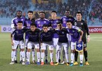 Hanoi FC tie with 4.25 SC in AFC Cup Inter-Zonal Final's first leg