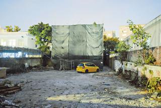 Nhà cũ của Lý Tiểu Long ở Hong Kong chính thức bị phá bỏ