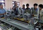 At least five vocational schools of Vietnam set to meet G20 standards