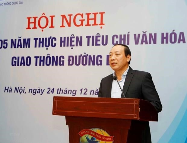 Vietnamese PM decides disciplinary measures against some officials