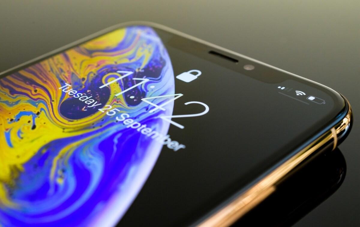 iPhone 2020 sẽ có thiết kế như iPhone 4?