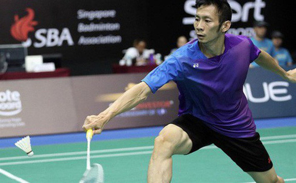 Vietnamese athletes advance in Maldives Challenge