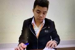 Tạm giữ khẩn cấp em trai khác của 'trùm' địa ốc Alibaba Nguyễn Thái Luyện