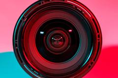 Galaxy S11 sẽ được trang bị camera 'khủng' nhất thế giới