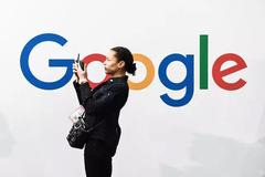 Google 'giáng đòn đau' vào luật bản quyền của EU