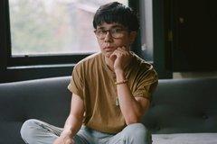 """Một người Mỹ gốc Việt nhận giải """"Thiên tài"""" MacArthur"""