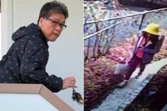 Nhật Bản tái xét xử vụ sát hại bé Nhật Linh