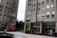 Phó giám đốc Sở Nông nghiệp Hà Nội tự nhảy từ tầng 27, không bị sát hại