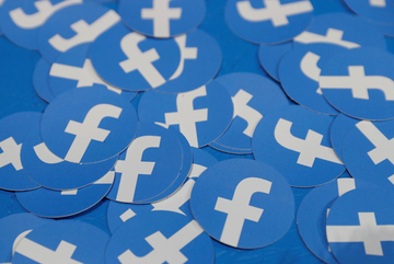 Facebook đối mặt cuộc điều tra chống độc quyền mới