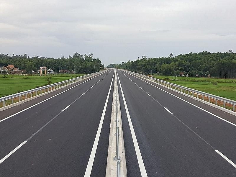 Transport Ministry might switch to open bidding for North-South Expressway