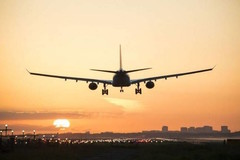 Vinpearl Air, Vietravel Airlines get nod from watchdog agency