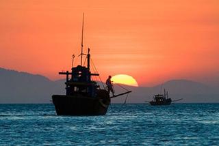 East Sea: China needs to change behavior for its own sake