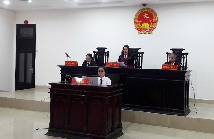 UBND Đà Nẵng thua kiện vì quyết định thu hồi đất vàng