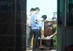 Nghi án thanh niên siết cổ người yêu đến chết rồi tự sát ở Đà Nẵng