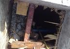 3 công nhân tử vong trong lò luyện thép ở Bình Dương