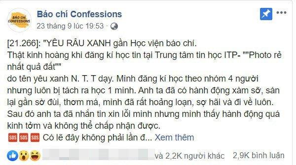 Sàm Sỡ,Hà Nội,nữ sinh