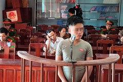 Một thanh niên không đi nghĩa vụ quân sự, 3 người bị khởi tố